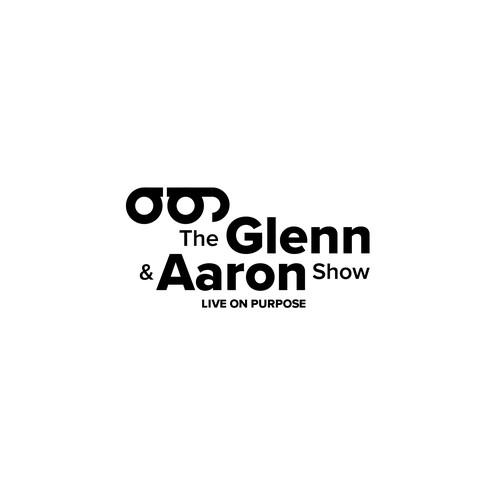Smart logo for a talkshow