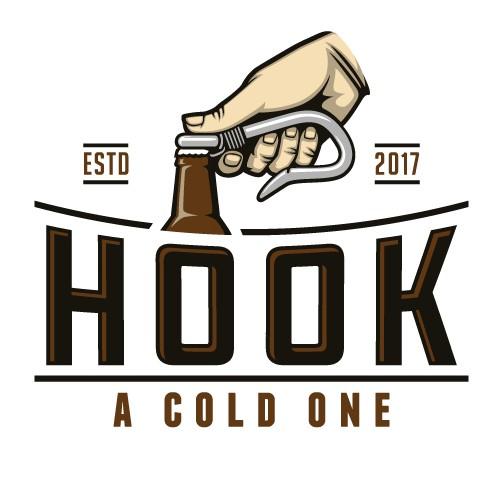 Hook It