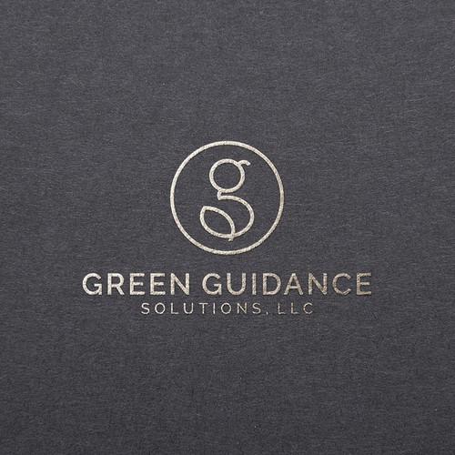 Green Guidance Solutions, LLC