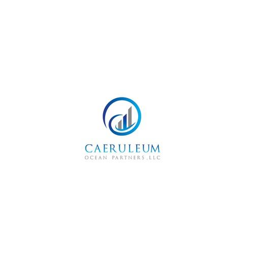 caeruleum