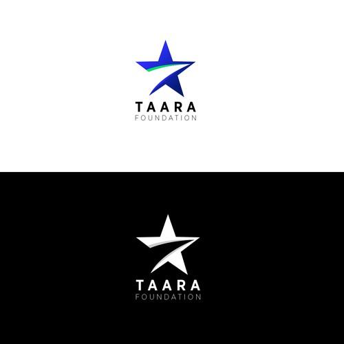 Taara Foundation Logo
