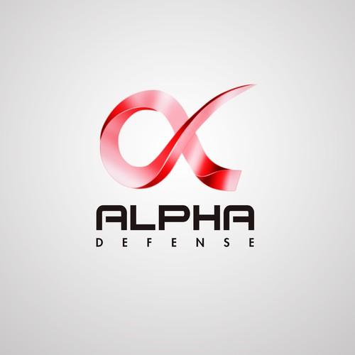 ALPHA Defence
