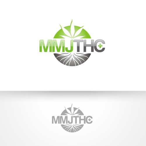 FIRST LOGO AND MORE TO COME FOR LARGE COMPANY LAUNCHING SOON (more design work needed)