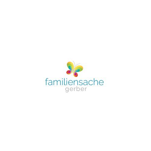 Familiesache Gerber