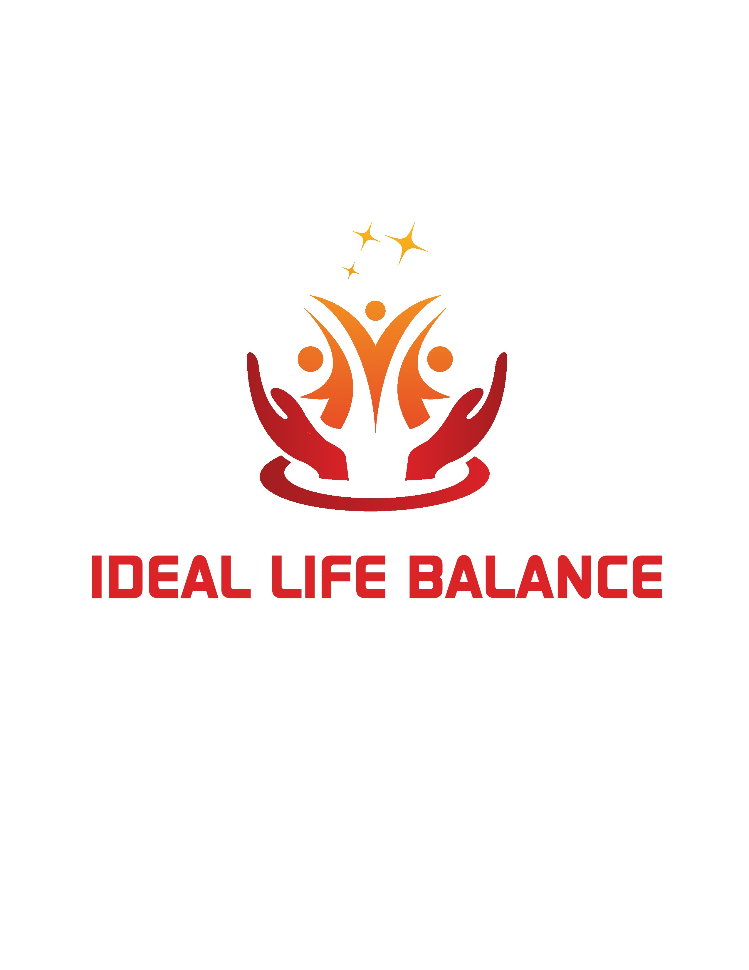 Healthy Body + Healthy Mind = The Ideal You