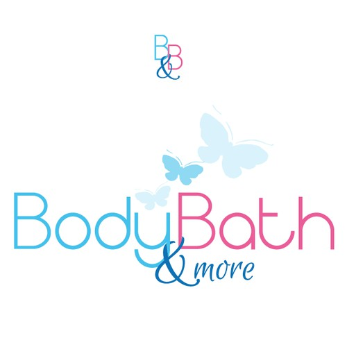 BodyBath & more