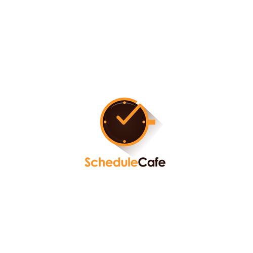 ScheduleCafe