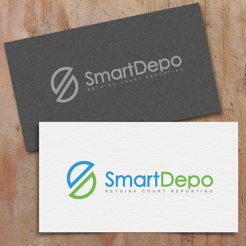 Design an Exciting Logo for SmartDepo software launch!