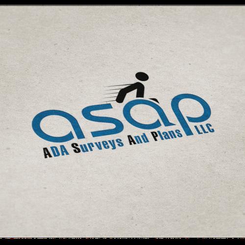 ASAP - ADA Surveys And Plans