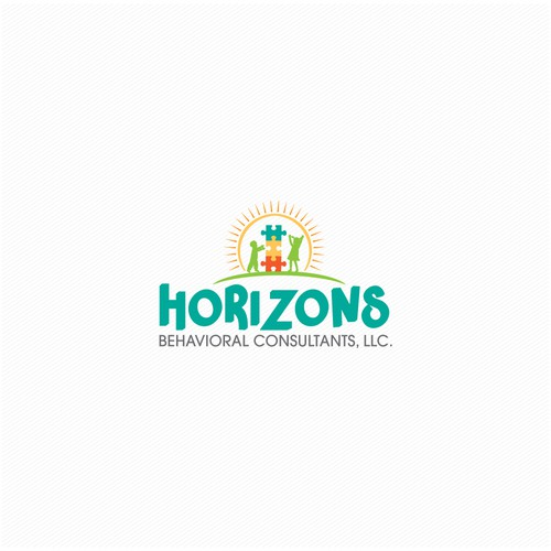 Horizons Behavioral Consultants