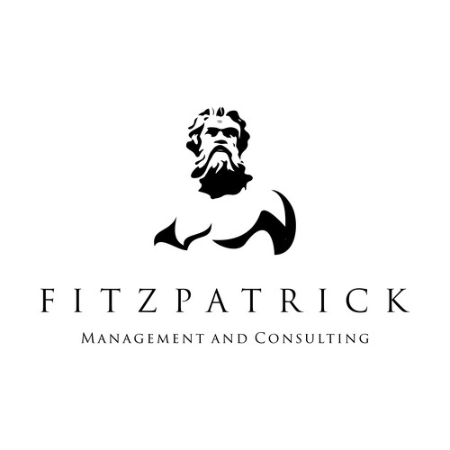 Fitzpatrick Management and Consulting.