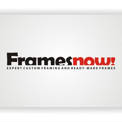 Framesnow!