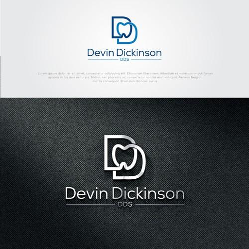 Devin DIckinson DDS