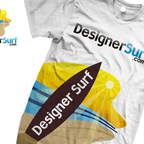 New Surfing Brand - Great artists and graphic designers wanted