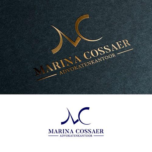 Marina Cossaer