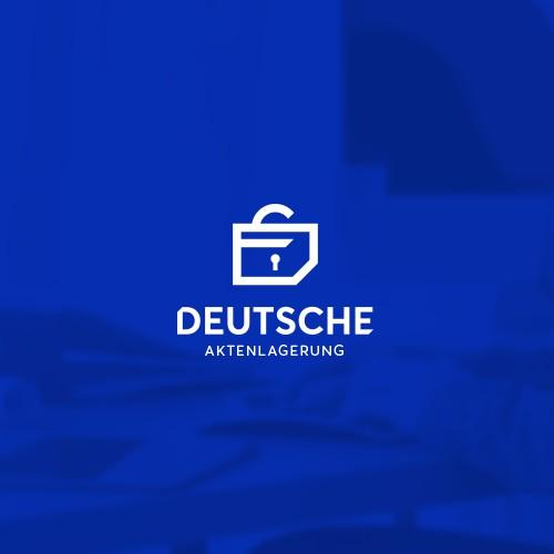 Deutsche Aktenlagerung