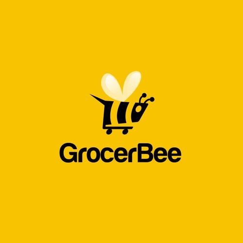 Grocer Bee