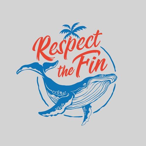 Respect the Fin