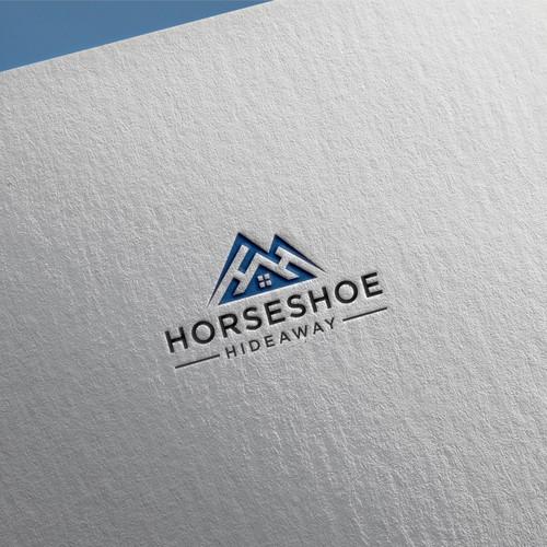 Horseshoe Hideaway