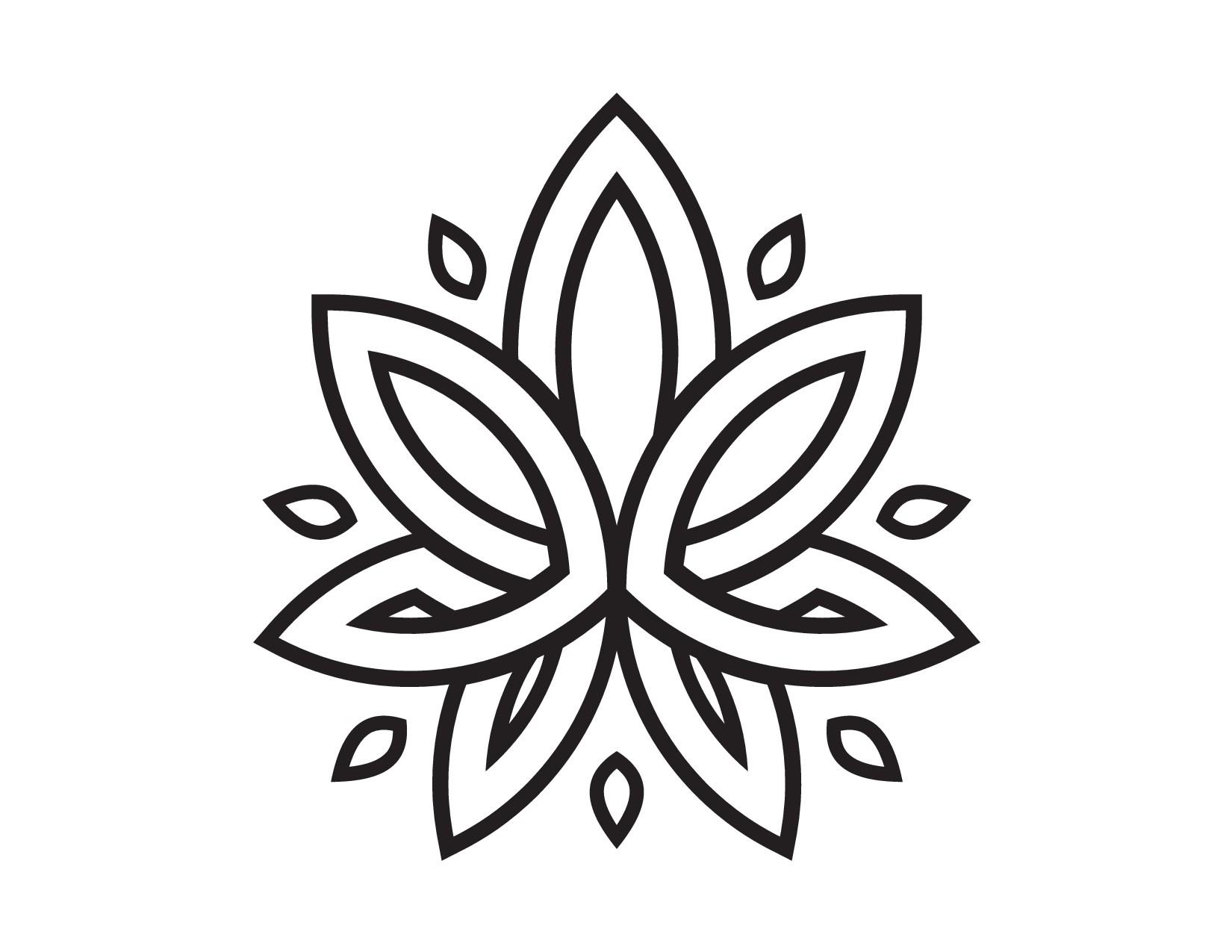 Online yoga/ meditation studio /artist