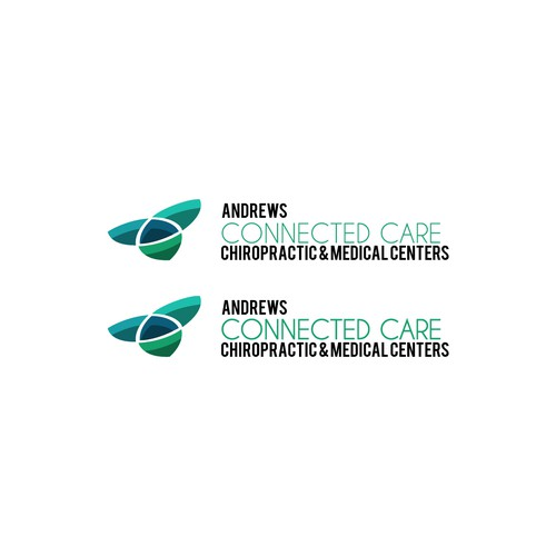 Andrews Connected Care