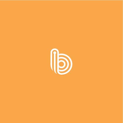 Brandverse Logo Designs