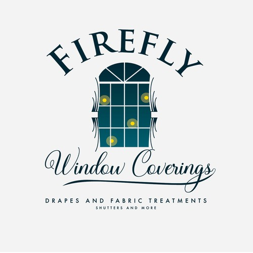 Firefly Window Coverings