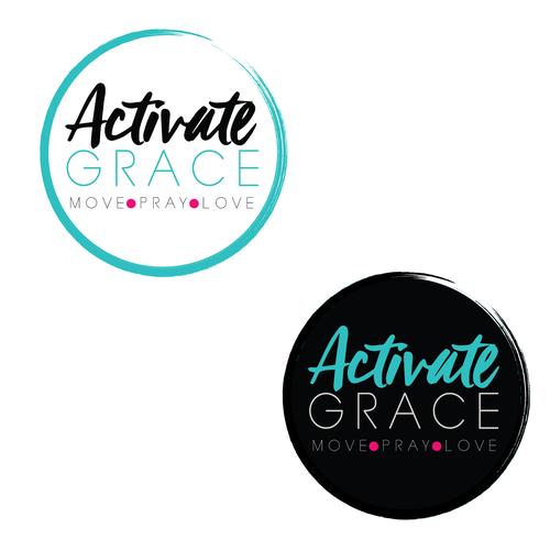 Activate Grace