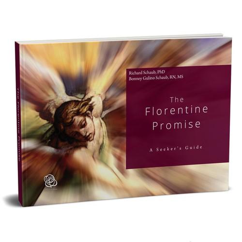 Florentine promise