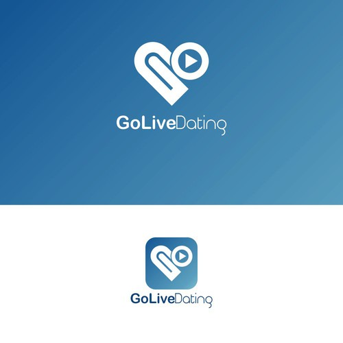 GoLive Dating