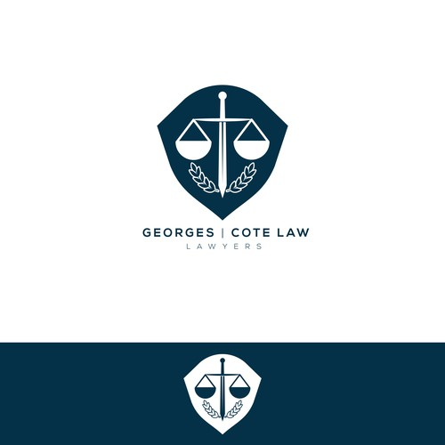 Georges | Cote Law