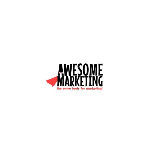 Awesome Marketing