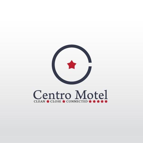 CentroMotel