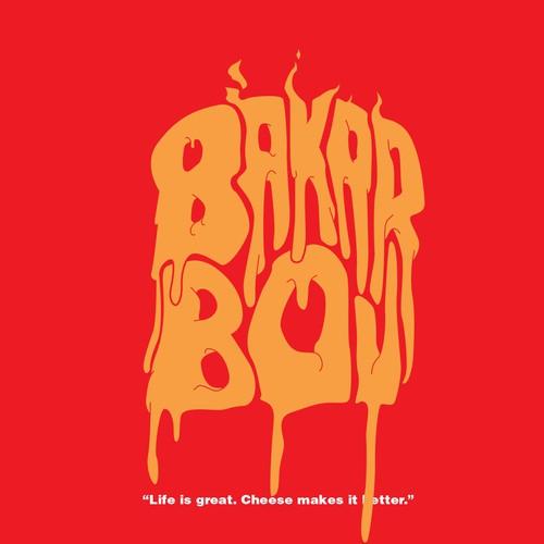 Bakar Boy logo