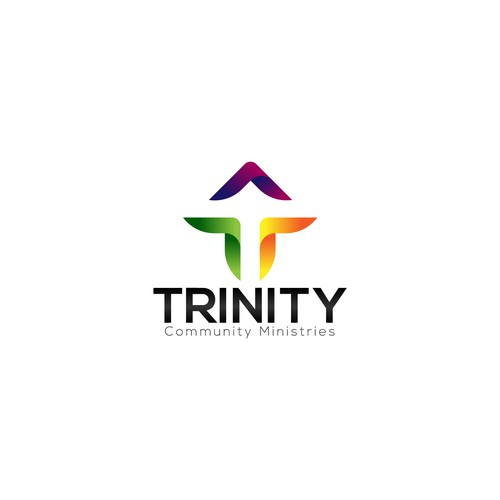 TRINITY Community Ministries