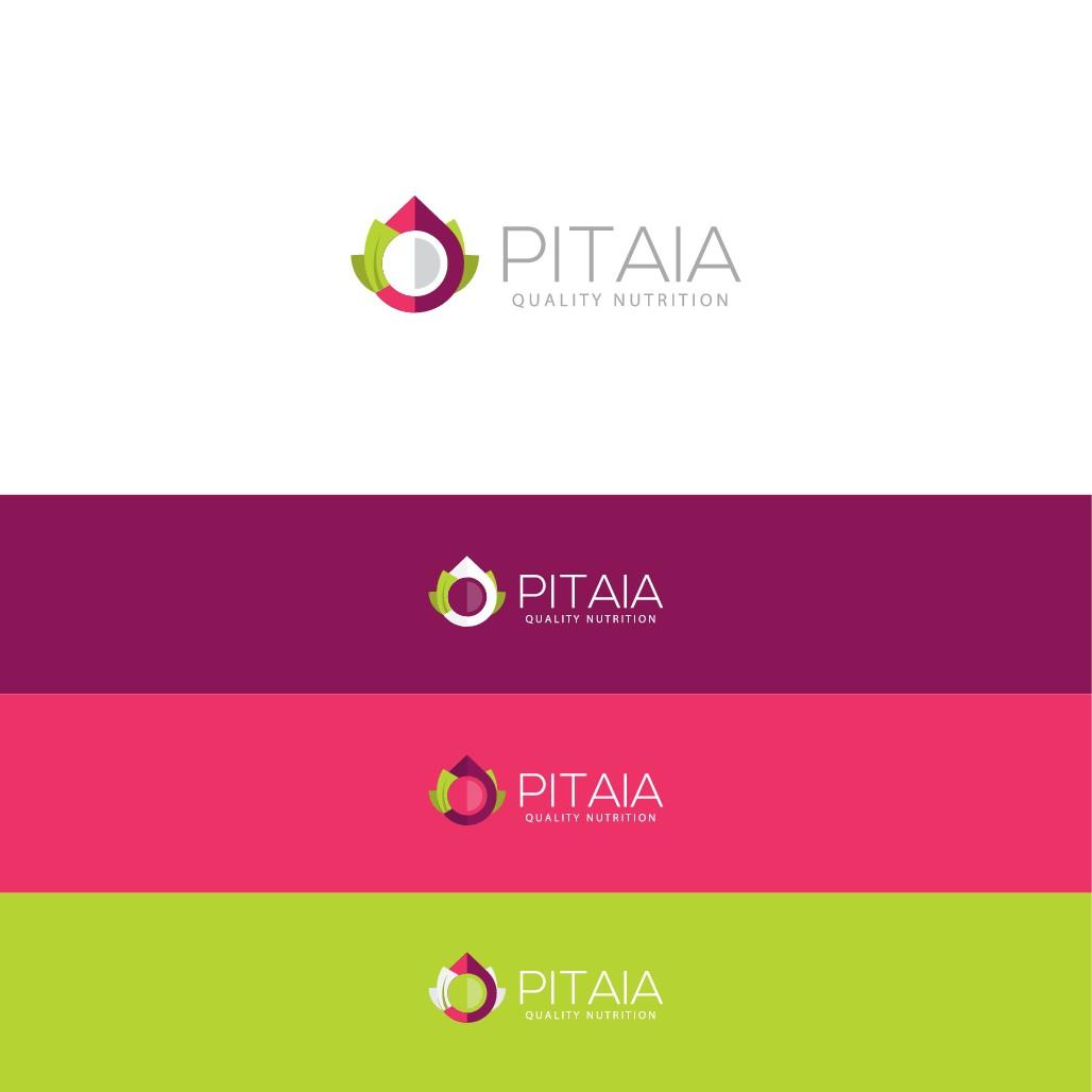 Crie o design do melhor logotipo vencedor, comercial e atraente.