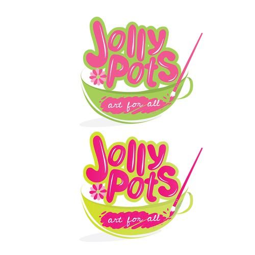 JOLLY POTS