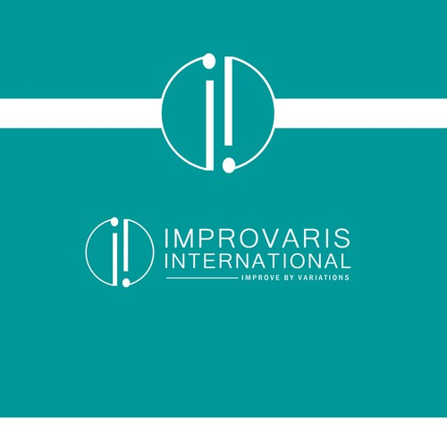 IMPROVARIS INTERNATIONAL