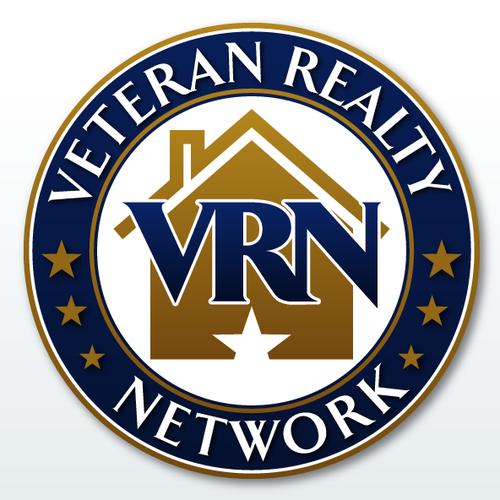 Veteran Realty Network