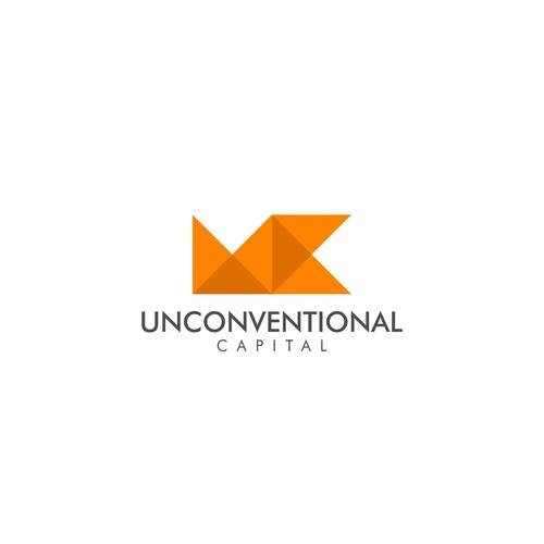 Unconventional Capital