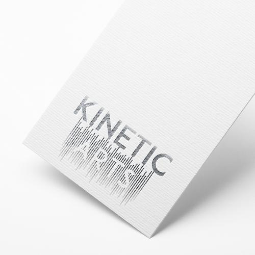 Kinetic Arts