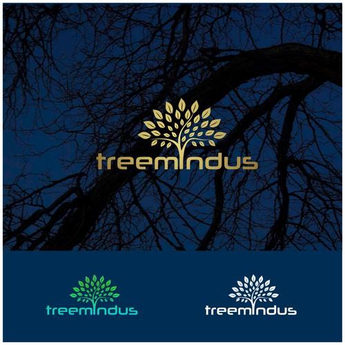 TREEMINDUS