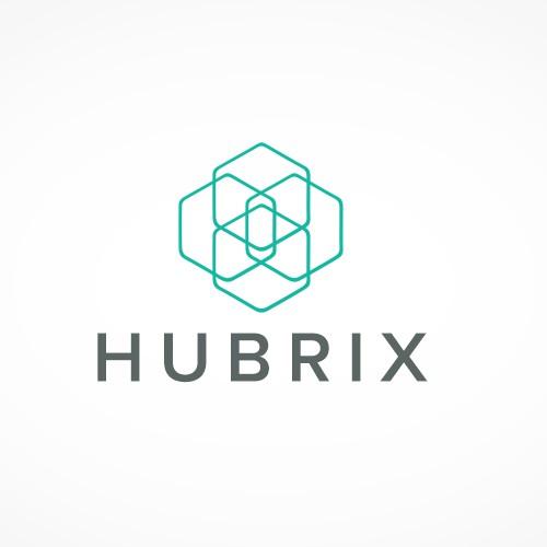 HUBRIX