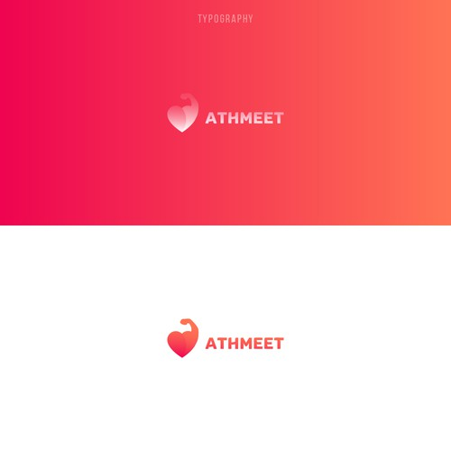 Athmeet.com - Where Athletes Meet
