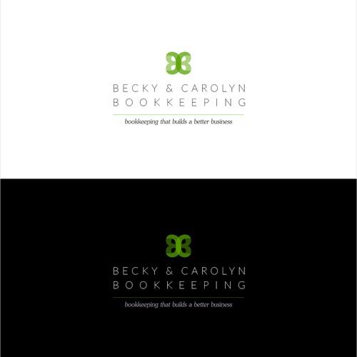 Becky & Carolyn Bookkeeping