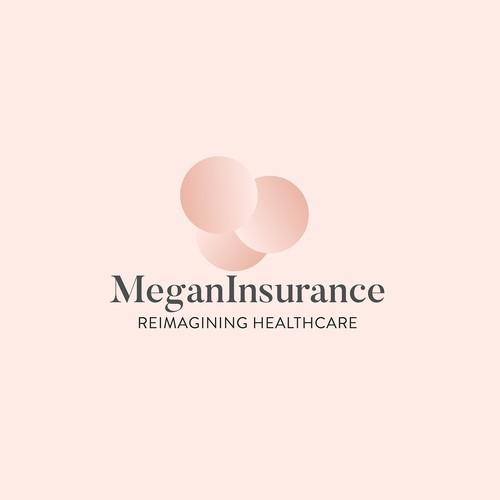 Megan Insurance