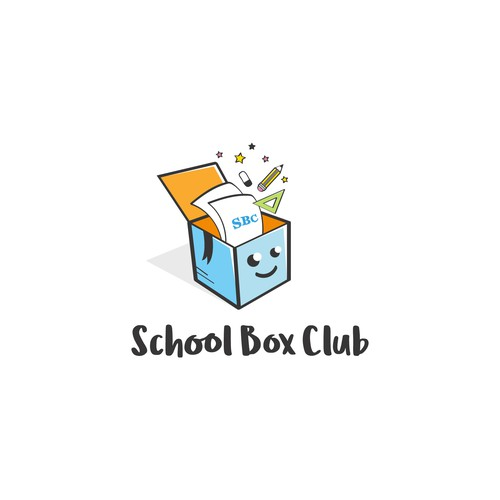 School Box Club or SBC