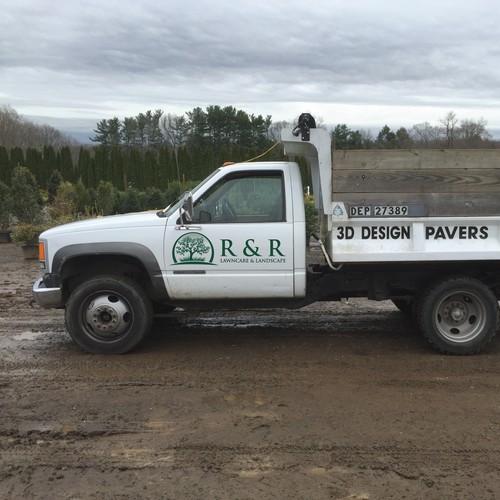 R & R Lawn care & Landscape