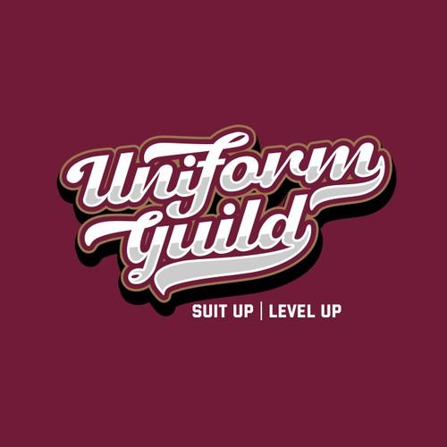 uniform guild