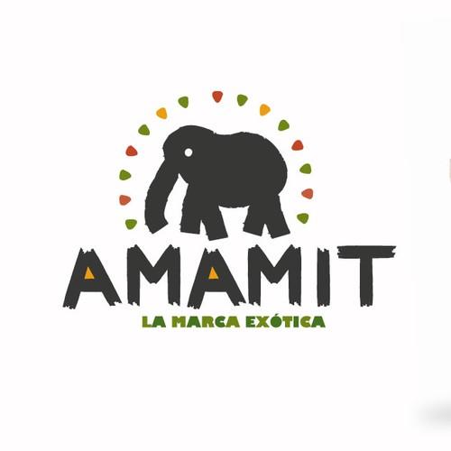 Amamit